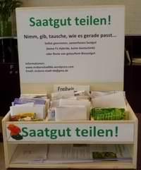 saatgutbox