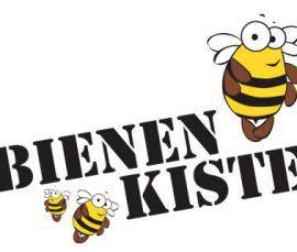 Bienenlogo